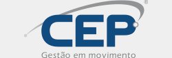 CEP (12089432896305410595)