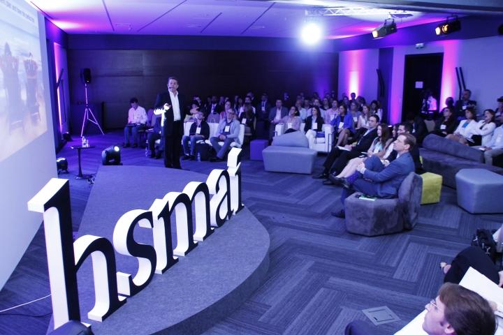 EVENTOS 2015 – HSMAI divulga agenda de eventos no Brasil
