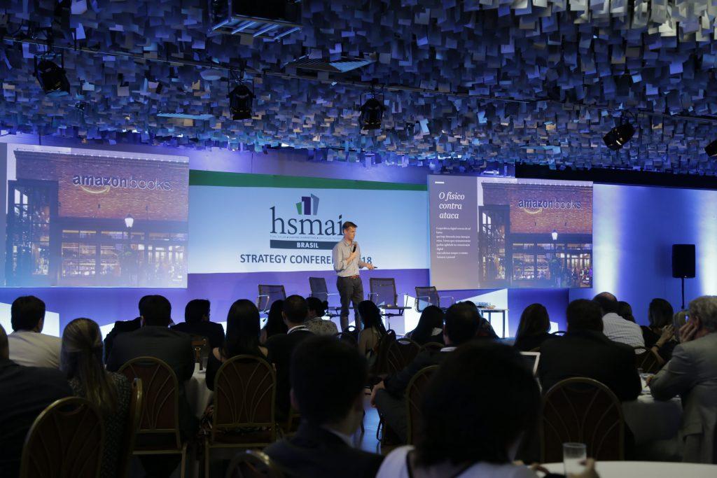 Bobby Betenson (CEO Matueté) agregou muito ao falar sobre experiências e o que realmente move as viagens de alto padrão.
