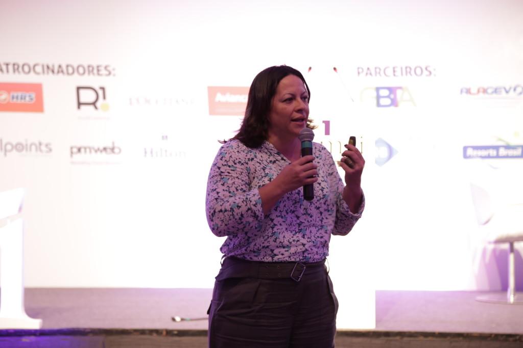 Viviane Vilella - E-Commerce Brasil