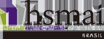EVENTOS 2015 – HSMAI Brasil divulga datas de seus Power Breakfasts e da Strategy Conference 2015