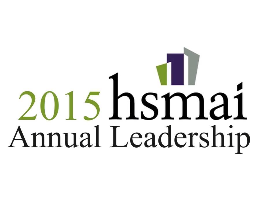 LEADERSHIP 2015 – Hôtelier News – Em último dia da HSMAI Leadership Conference, Shari Harley fala sobre verdade no ambiente de trabalho