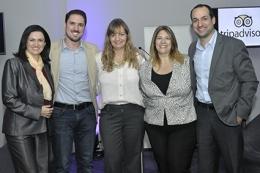 2ºPAINEL – Falta reconhecimento e capacitação em Revenue Management no Brasil