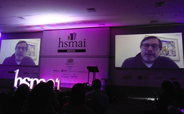 2ª CONFERENCE – Implantação e Distribuição regem painel na 2ª HSMAI Conference