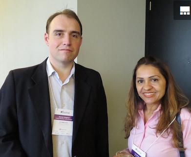 2ª CONFERENCE – HSMAI: CEO da CitizenM participa da conferência por Skype, diretamente dos Estados Unidos