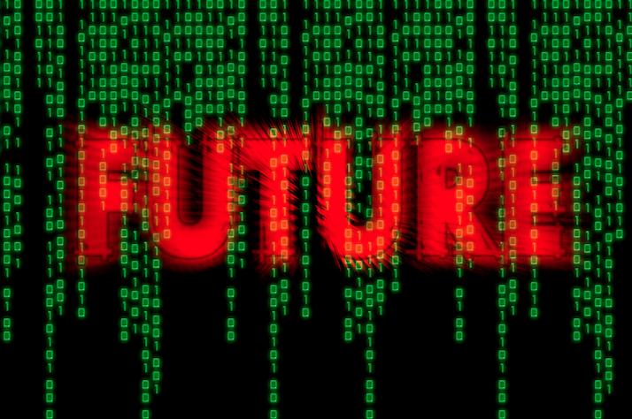 2ª CONFERENCE – A consolidação das grandes redes será mais constante neste (ainda) novo século?
