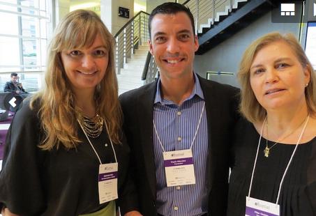 2ª CONFERENCE – HSMAI: Veja fotos de alguns dos participantes da 2ª Strategy Conference