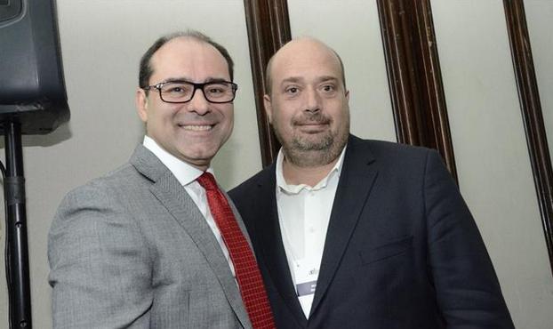 HSMai reúne 80 executivos em evento no Rio; veja fotos