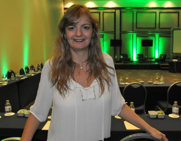 """HSMAI busca a """"educação de mercado"""" com profissionais de turismo e hotelaria"""