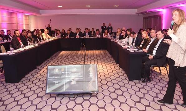HSMAI vai premiar cases de sucesso no Turismo