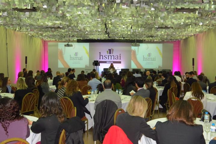 HSMAI: Uso consciente de dados como ferramenta para elevar as vendas de um empreendimento