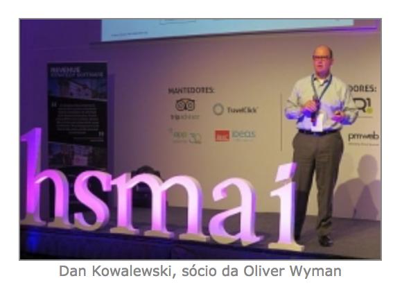 Cultura corporativa e como sobreviver em meio às constantes inovações digitais