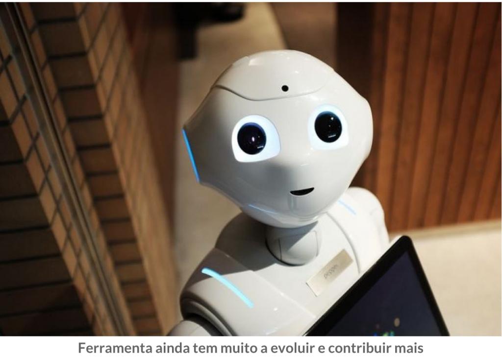 Dicas sobre chatbots que podem impulsionar a receita do seu hotel