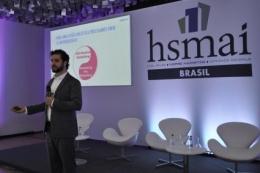 Atribuição de resultados em marketing é tema de primeira palestra no HSMAI Sales & Marketing Conference