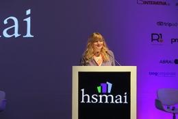 Confira a programação da 5ª HSMAI Strategy Conference