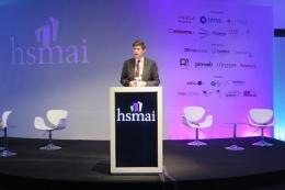 Chefe executivo da Glion fala sobre o mercado de luxo na hotelaria
