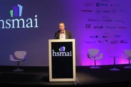 HSMAI realiza em São Paulo (SP) sua 4ª Strategy Conference