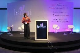 Profissional debate a visão econômica no Brasil em 2018