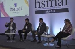 Painel reúne principais temas do marketing digital pertinentes aos setores de turismo e hotelaria