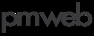 pmweb_preto_50