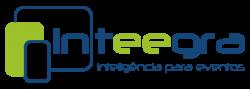 Logo-Inteegra-1-1