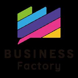 Business-Factory---Vertical