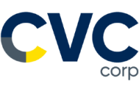 Novo-logo-CVC-Corp-removebg-preview
