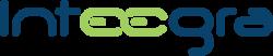 logo e icone-02
